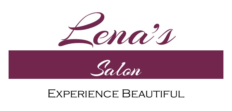 Lena's Nail & Styling Salon
